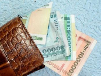 Увеличение пенсий с 1 августа 2014 года пенсионерам