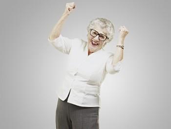 Если пенсионер переезжает из москвы пенсии надбавки