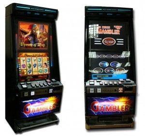 Где Играть В Игровые Автоматы В Клубе